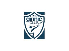 A.S. Ginnic Club